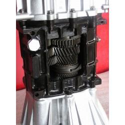 Getriebe - Bar-Tisch Beistelltisch Land Rover LT77